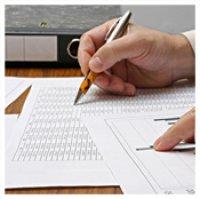 共創會計事務所國家考試合格記帳最專業